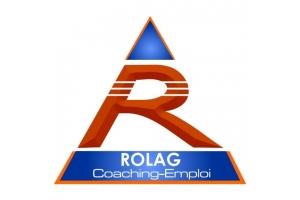 Rolag Coaching-Emploi