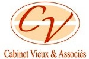 Cabinet Vieux & Associés