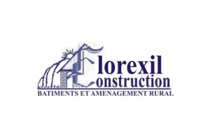 Florexil Construction