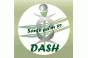 DASH - Developpement des Activites de Sante en Haiti