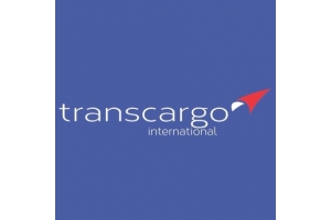 Transcargo International