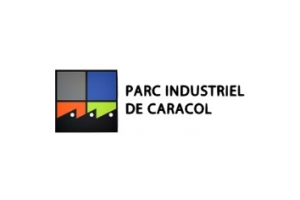 Caracol Industrial Park
