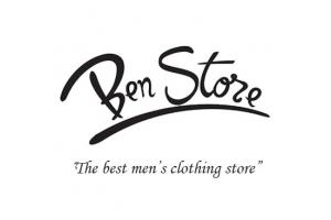 Ben Store / Benstore
