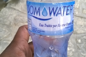 Dom Water