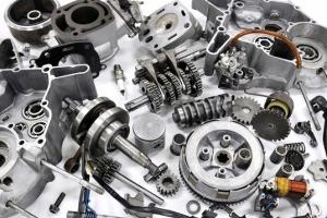 Inovac Auto Parts