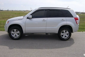 Bon Zenzen n Auto Sales