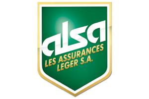 ALSA - Les Assurances Leger