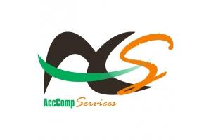 AccComp Services.- (ACS)