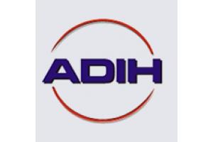 ADIH (Association Des Industries d Haiti