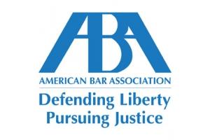 American Bar Association (ABA - Roli)