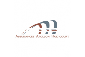 Assurances Apollon Hudicourt