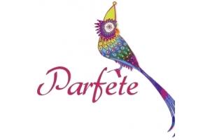 Boutique Parfete