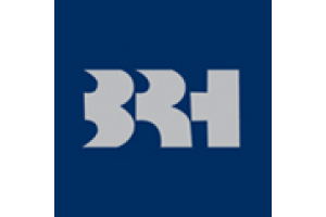 BRH - Banque de la Republique d Haiti