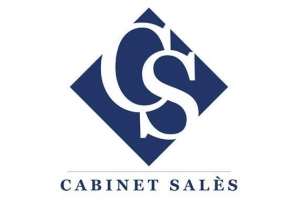 Cabinet Sales
