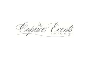Caprices Events