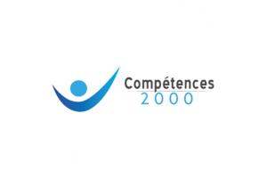 Competences 2000