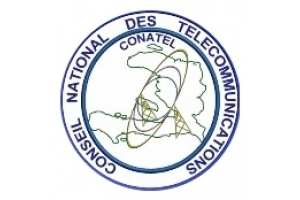 Conseil National des Telecommunications (CONATEL)