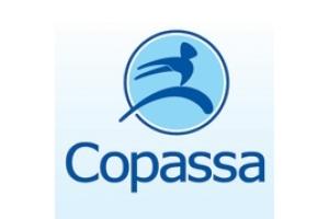 Copassa