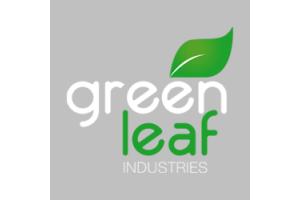 Green Leaf Industries