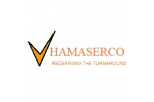 HAMASERCO - (Haitian American Aviation Services Company)