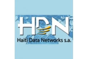 HDN (Haiti Data Networks)
