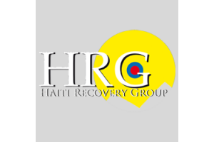 HRG (Haiti Recovery Group)