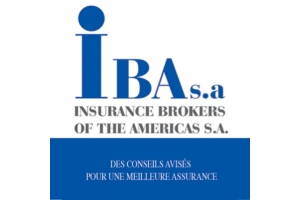 IBA - Insurance Brokers of the Americas