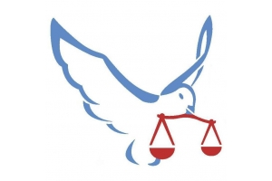 Institute for Justice & Democracy In Haiti (IJDH)