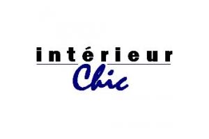 Interieur Chic