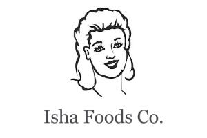 Isha Foods Co. (Groupe Villedrouin)