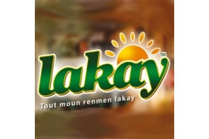 Lakay Distribution