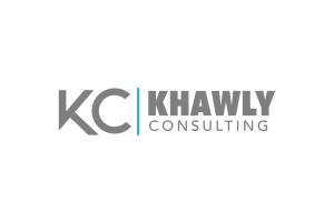 Khawly Consulting