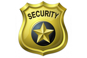 Caribbean Security Group, S.A.