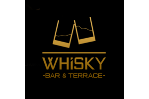 Whisky Bar &Terrace