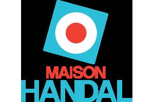 Maison Handal