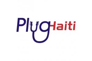 Plug Haiti