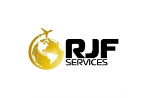 RJF Services