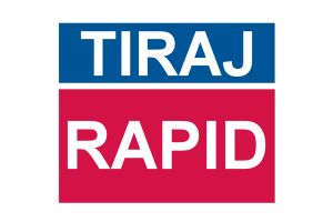 Tirage Rapide Midi 30