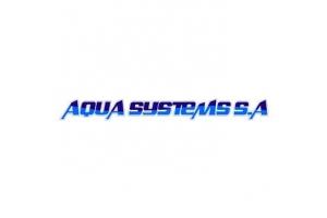 Aqua Systems S.A.