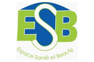 Espace Sante et Beaute - ESB