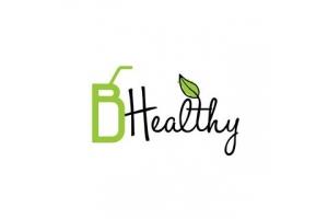 B Healthy