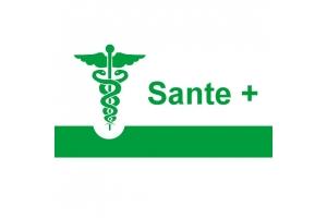 Sante + - Dr. Yvania Alfonso Carrera