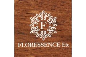 Floressences etc…