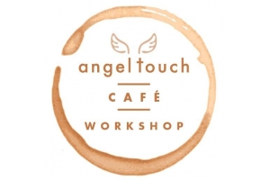 Angel Touch Cafe