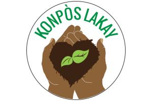 Konpòs Lakay