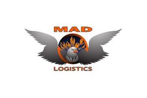 MAD Logistics