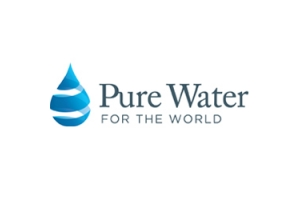 Pure Water for the World