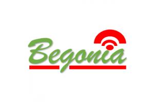 Begonia Service Center