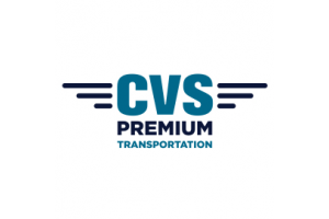 CVS Premium Transportation