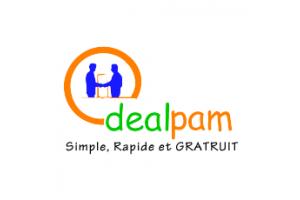 Dealpam